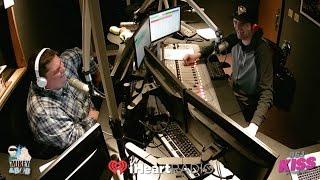 Kidz Bop edit of Chainsmokers 'Closer'