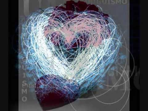 ay   es   amor   es  el  amor