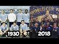 1958 чемпионат мира по футболу