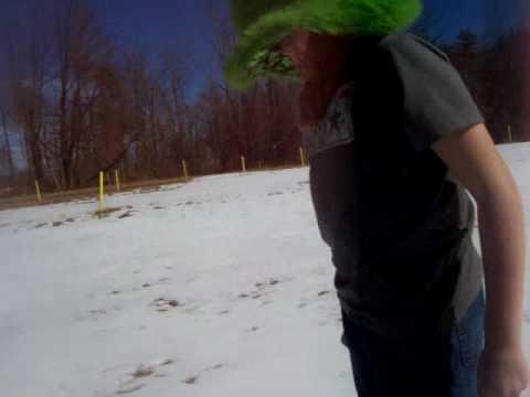 Download wierd leprechaun season 2 episode 4:the get back
