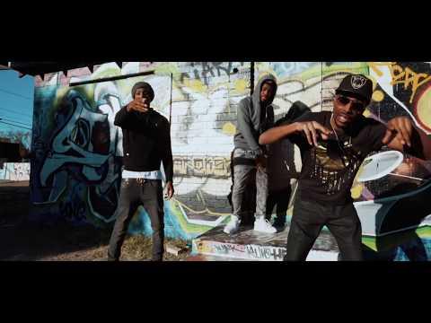 "Mac Duna feat. SOB x RBE ""Lil Bitch Hold On"""