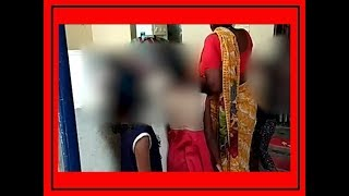 Sex racket busted in Telangana, 11 girls rescued