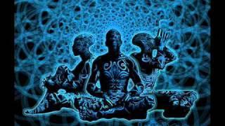 Bleep - In Your System (Joker Mix) 1989