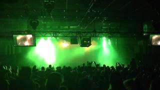 Coolio - Gangsters Paradise (Candyland OG Remix)