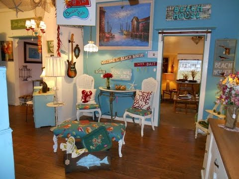 OFF THE BEATEN PATH Antique,  Furniture & Home Decor