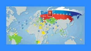 Lazarus, Ввод в курс дела. Видео №1. www.NixBurg.ru