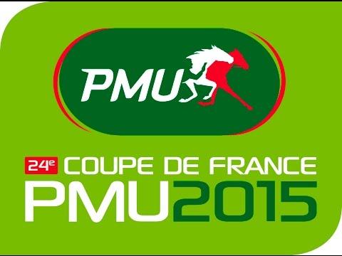 Gp d 39 isbergues pas de calais coupe de france 2015 pmu - Resultat coupe de france pas de calais ...