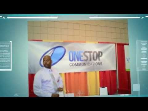 Business Telecom Solutions with One Stop Communications