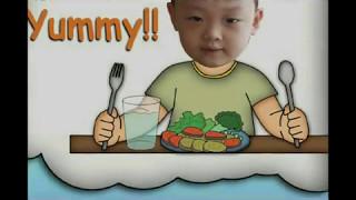 DF-FOOD-MAGIER (Dong-Hyun)