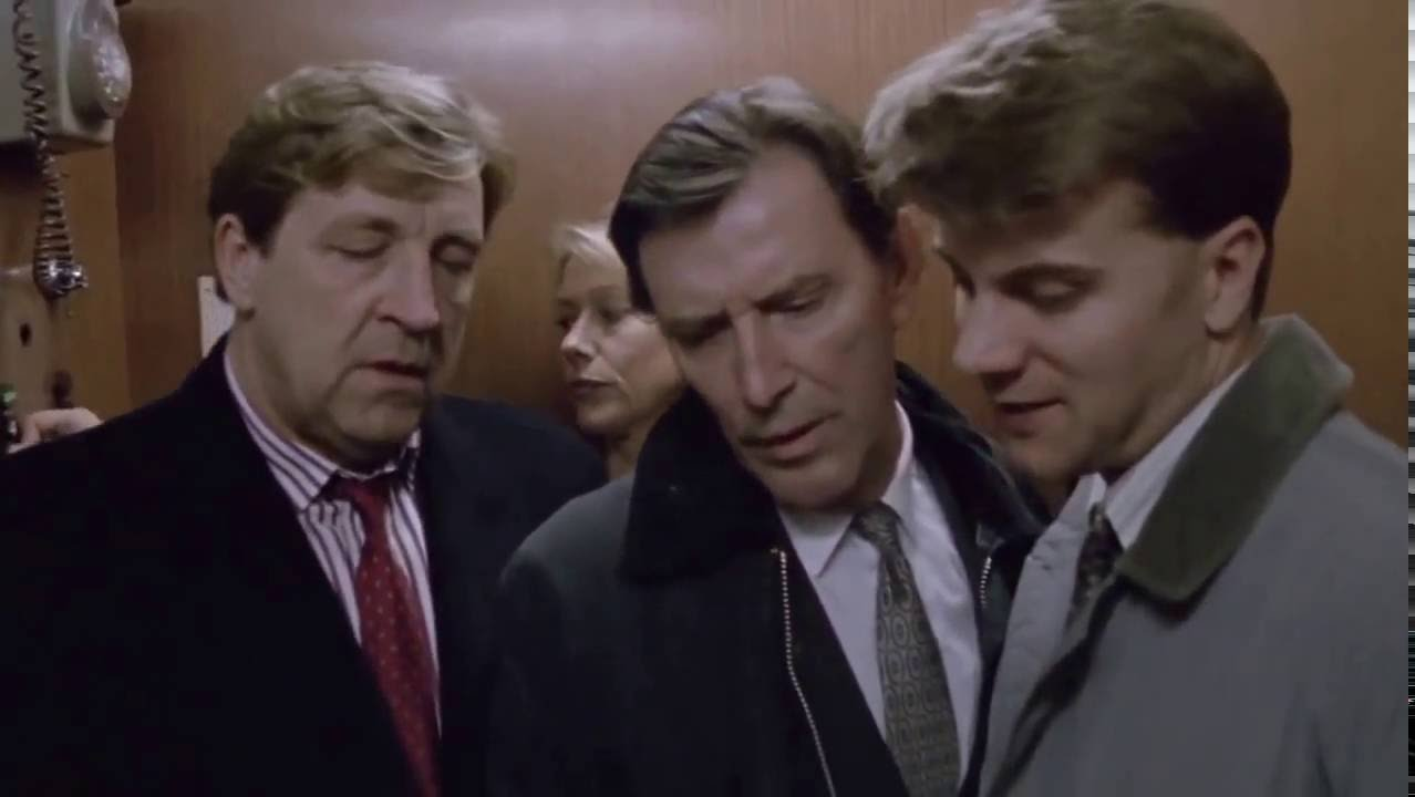 Download Prime Suspect 1x01 Price to Pay Part 1