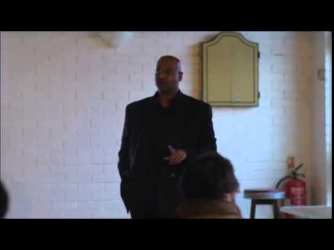 real morpheus of today tricks & traps part 3 with Mark Chris