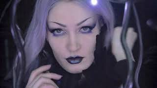 2/04/19 - New Dark Electro, Industrial, EBM, Gothic, Synthpop - Communion After Dark