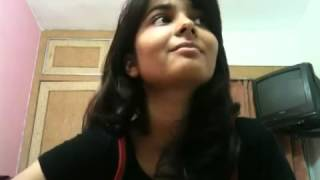 Kuch Is Tarah Shraddha Sharma
