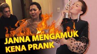 Download lagu Janna Nick mengamuk kena prank! | #ABPBH32