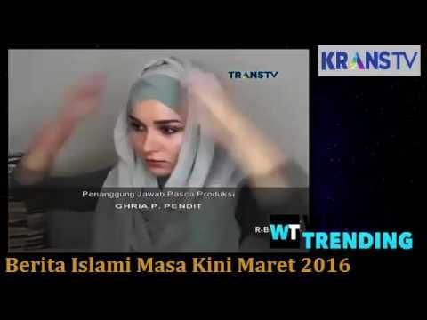 hukum-memakai-henna-mahendi-dalam-islam-@mozaik-islam-terbaru-4-april-2016