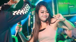 Download Lagu New Bayu : Mawar putih Voc Desy Morena mp3