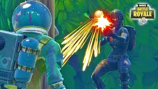 FORTNITE NEW LEVIATHAN SUITE AND FREE BACK BLIING -OPEN LOBBIES