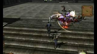 Martial Empires - Phantom War
