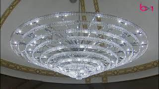 Grande Mosquée de Bruxelles : l'imam, sans carte de séjour, nie les accusations de Theo Francken