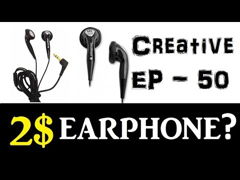 LAZADA UNBOX! Creative EP-50 : Steal Deal For 2$