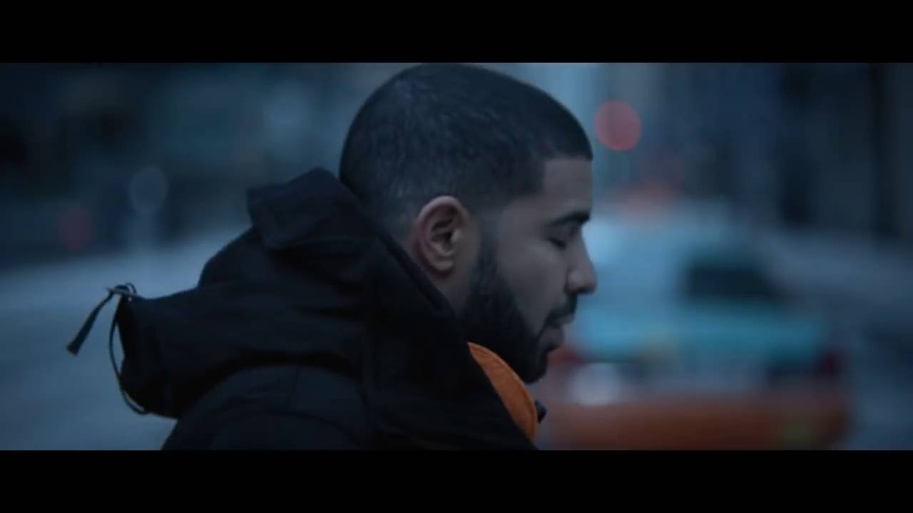 Top 15 Drake Music Videos: Critic's Picks | Billboard