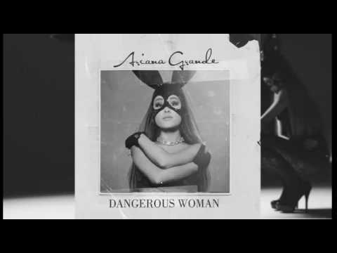 Ariana Grande - Side To Side (Ft. Nicki...