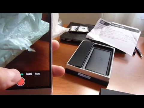 LeEco Le Max 2 X820 Unboxing/Testing - GEARBEST
