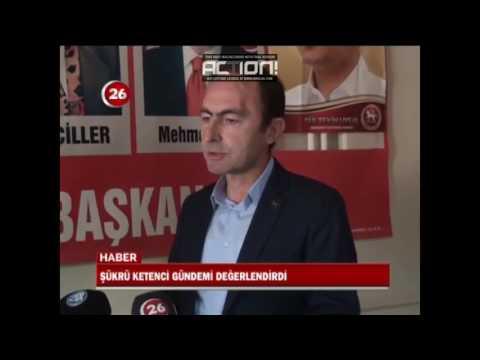 Türkiye'nin dış ticaret açığı