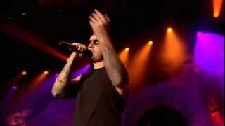 Avenged Sevenfold - Unholy Confessions Live @ Download Festival 2014