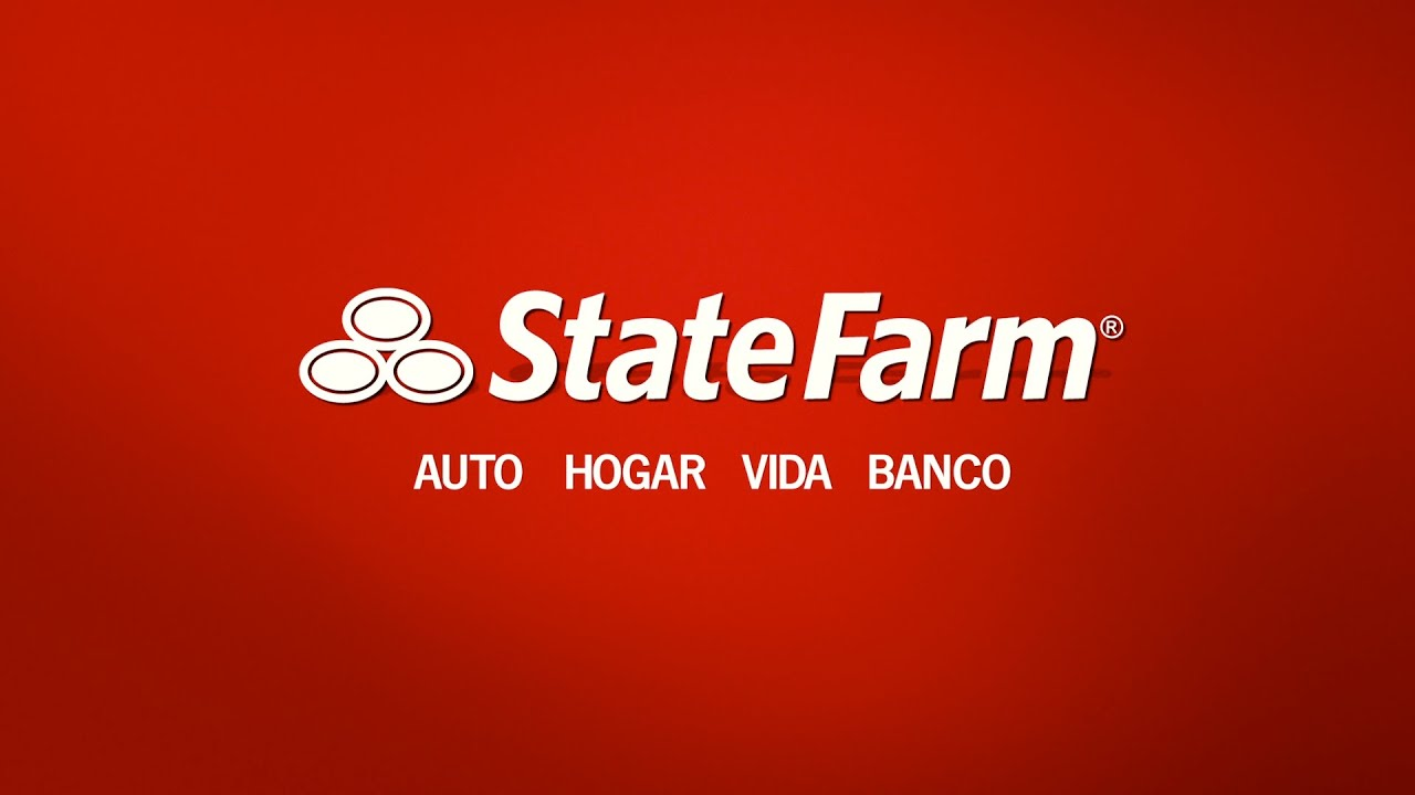 State Farm Alexander Brown Commercial Spanish Version Youtube