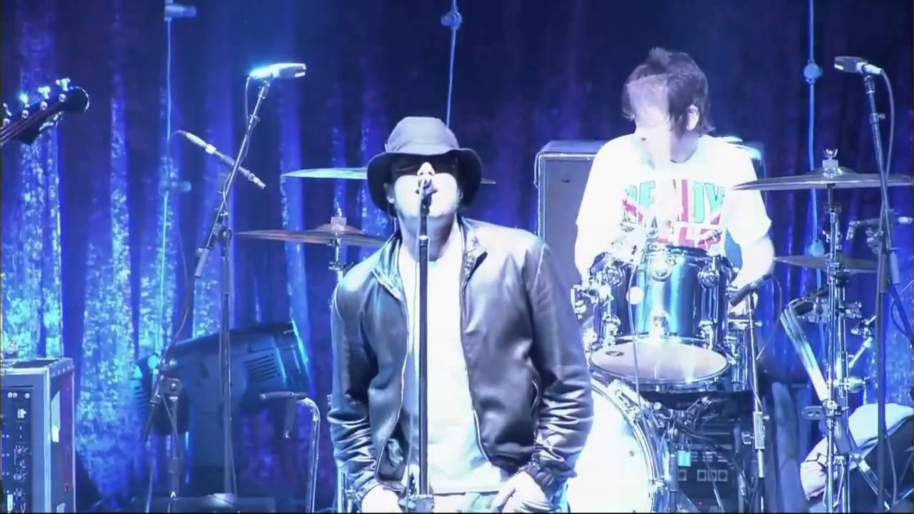 Image result for Oasis Live in the USA 2005