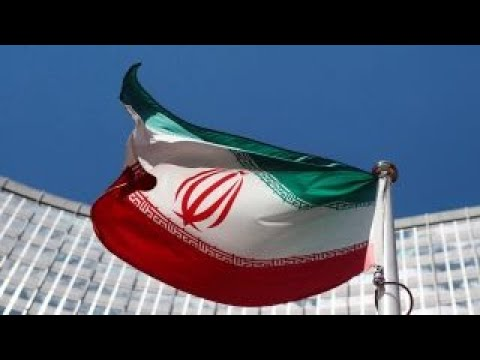 Could Iran protests lead to regime change?