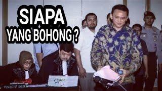 Video Ahok sebut Habib Rizieq Pembohong, Ini alasannya! download MP3, 3GP, MP4, WEBM, AVI, FLV Mei 2018