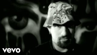Cypress Hill - Illusions YouTube Videos