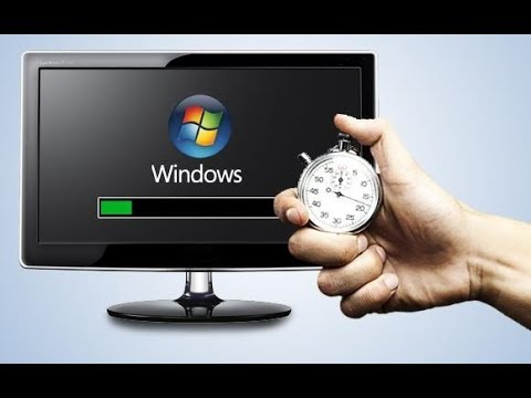 Tutorial Cara Install Ulang Windows 10 Dengan Mudah Download ISO Windows 10 Google Drive....