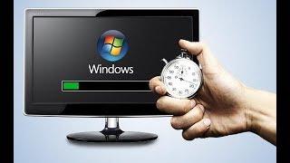 CARA INSTAL WINDOWS SETELAH PC DIRAKIT - UNTUK PEMULA SAMPAI BISA