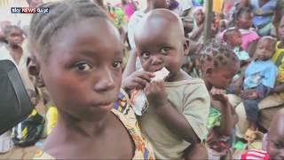 """11 بالمئة من سكان العالم """"تحت خط الفقر"""""""