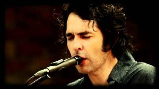 THE JON SPENCER BLUES EXPLOSION - Blues explosion man (FD acoustic session)