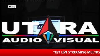 Rishtey Channel Live Serial