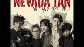 Nevada Tan / Panik - Niemand hört dich ♥
