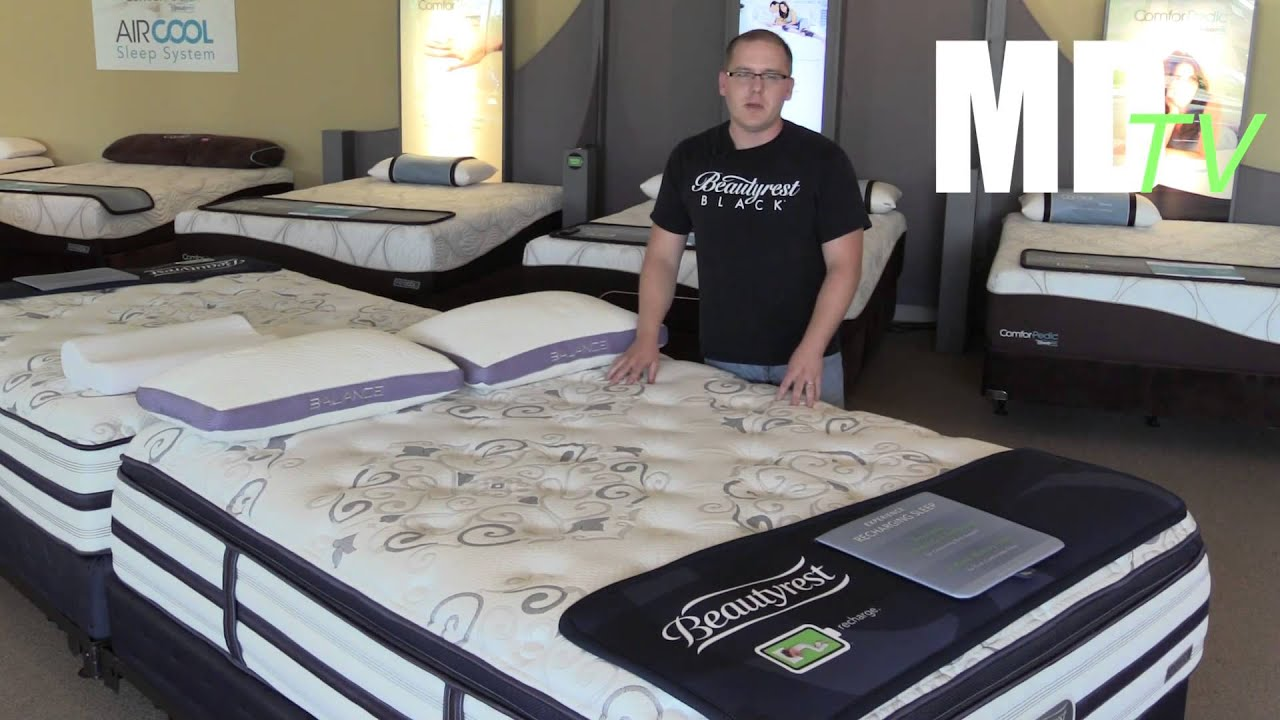 home firm curious locations severville mattresses living chattanooga marshalls in bedroom baltimore furniture room of umattress as direct case mattress