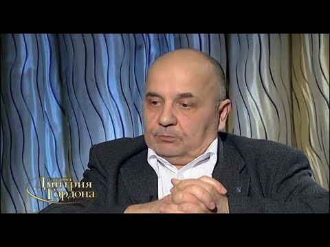 Суворов о Надежде