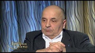 Суворов о Надежде Савченко