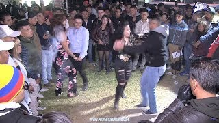 Video SONIDO SONORAMICO | EL LEON, CUAUTITLAN IZCALLI | 17 NOV 2017 download MP3, 3GP, MP4, WEBM, AVI, FLV September 2018