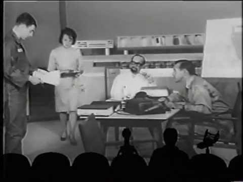 MST3K 0421 - Monster A Go-Go