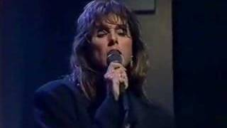 Laura Branigan Interview and Song - Vizard 1991.mp3