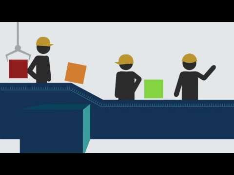 Masterson Staffing Relationship Design HD