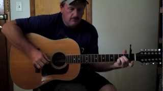 The Wedding Song - Paul Stookey (Peter Paul And Mary) (There Is Love) (cover)