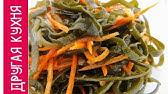 18 фев 2017. Это совсем не те супы, что едят японцы. Их супы все больше бульоны с водорослями, тофу и морскими плодами. Видите разницу?