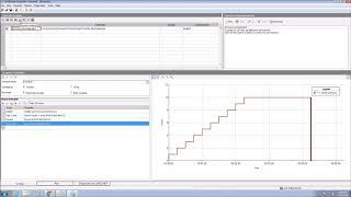 TruWeb Tutorial #8 – Running TruWeb using LoadRunner Controller